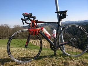 CANYON Endurace Cf 7.0 Sl - Fahrräder