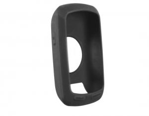 GARMIN Edge 800/810 - GPS Zubehör