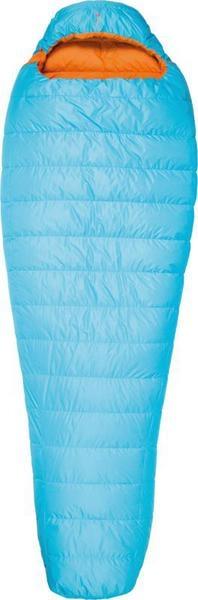 EXPED Winterlite - Daunenschlafsäcke