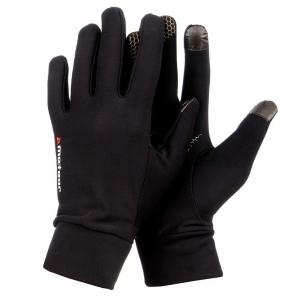 METEOR Wx 300 - Handschuhe