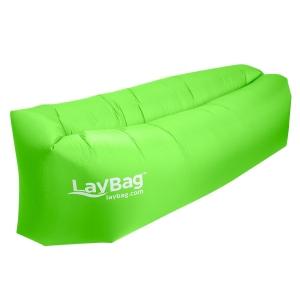 LAYBAG  - Luftmatratzen