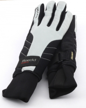ROECKL Gore Tex Xcr - Langlauf Handschuhe
