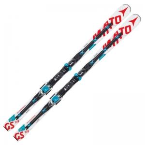 ATOMIC Redster Gs Race - Ski Alpin