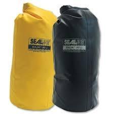 SEALLINE Baja - Packsack - Packsäcke