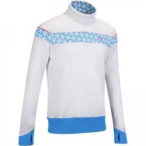 WED`ZE SKi Pullover - Pullover