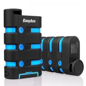 EASY ACC Outdoor Powerbank - Ladegeräte