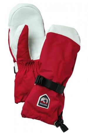 HESTRA Kebnekaise Mountain - Handschuhe