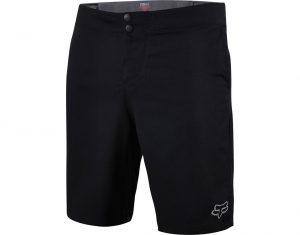 FOX Head Ranger - MTB Shorts