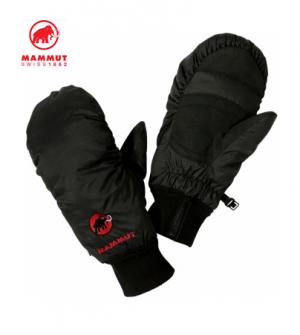 MAMMUT Kompakt Mitten - Handschuhe