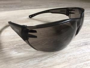 UVEX Sportstyle 204 - Rad-Sonnenbrille