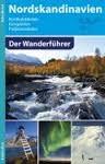 EDITION ELCH Nordskandinavien - Wandern & Klettern