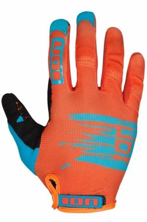 ION Path Gloves - Bike-Handschuh