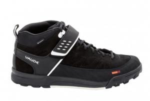 VAUDE Moab Mid STX AM - Rad Schuhe