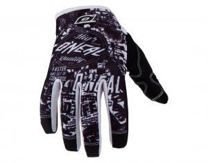 O'NEAL Jump Wild - Rad Handschuhe