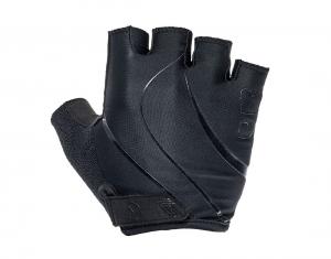 CUBE Rfr Comfort - Rad Handschuhe