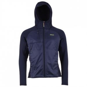SHERPA Manaslu Jacket - Fleecejacken