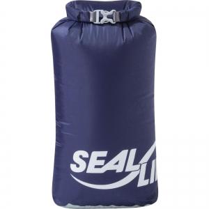 SEALLINE Blocker Dry Sack 5l - Packsäcke