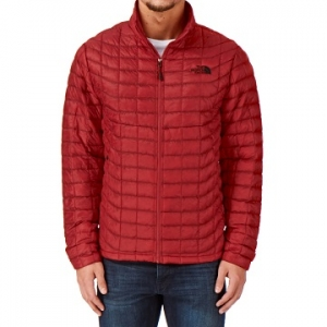 THE NORTH FACE Thermoball  - Daunenjacke