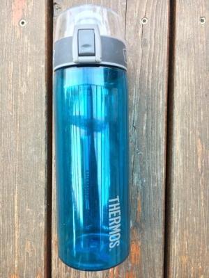 THERMOS  - Trinkflaschen