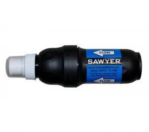 SAWYER Squeeze Pointone - Wasseraufbereitung