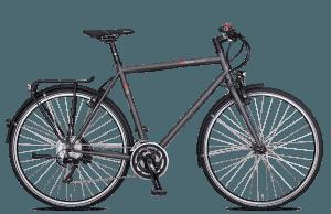 VSF FAHRRADMANUFAKTUR T-700 Shimano Xt 30 Gang - Fahrräder
