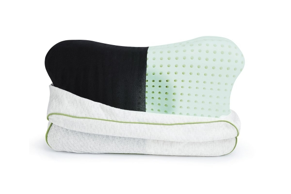 Blackroll Recovery Pillow Kissen Test Bewertung Auf Outsidestories