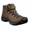 Keen Feldberg Men Wanderschuh braun,dark earth/cascade brown Herren Gr. 41