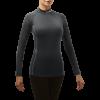 Vreni - Funktionsunterwäsche Longsleeve Shirt