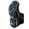 Spikes Chainsen Pro L (40-44)