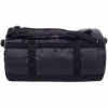 THE NORTH FACE Base Camp Duffel - Reisetasche