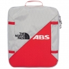 The North Face Modulator Abs Backpack