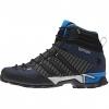Terrex Scope High GTX Schuhe core black UK10.5