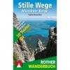 BvR Stille Wege Münchner Berge