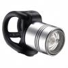 CNC Femto Drive LED Frontlicht polish