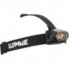 Piko X4 SmartCore Stirnlampe