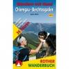Wandern mit Hund Chiemgau - Berchtesgade