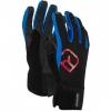 MerinoTec Glove very berry L