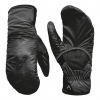 Mercury DST Gloves black S
