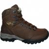 Meran GTX W's Schuhe braun UK8