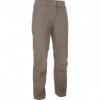 VALPAROLA DRY W 2/1 REG PNT (Braun | 36) - Hosen, Shorts