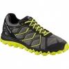 Proton Schuhe gray-lime