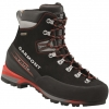 Pinnacle GTX Schuhe black UK 7