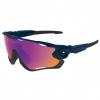 Jawbreaker Prizm Trail - Fahrradbrille