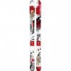K2 Skis Coomback 104 Ski 177 cm - Ski für Herren - Rot