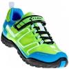 CUBE Schuhe ALL MOUNTAIN