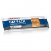 Oat Pack Creamy Caramel Getreideriegel aus Hafer - 50g