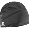 S-Lab Beanie Light Mütze 2016 - black - S/M