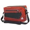 Trunk-Bag - Gepäckträgertasche