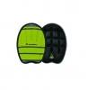 Aqua X Training Power Glove, Trainingshandschuh