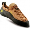 Mythos (Neutral / 42) - Kletterschuhe